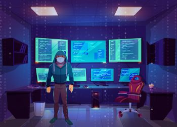 Sentinel, la surveillance de fichiers innovante!