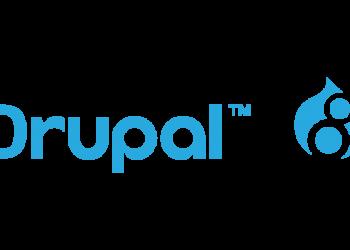 Installer Drupal en un clic